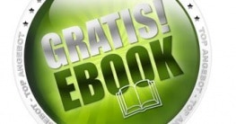 eBook kostenlos downloaden!