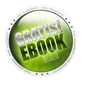 kostenloses eBook zum Thema Kredit trotz negativer Schufa