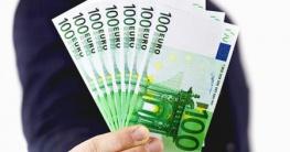 Welche Geldsummen sind realistisch?