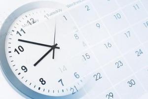 Wie lange bis zur Zusage für einen Kredit ohne SCHUFA-Eintrag?