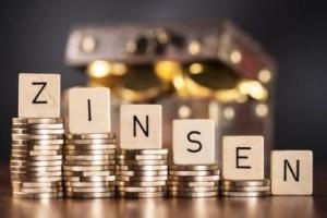 Wie hoch sind die Zinsen bei einem Kredit trotz Schufa?