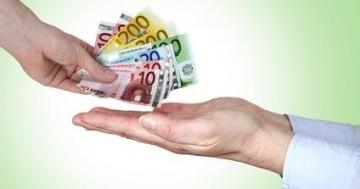 Auch die Familie kann eine Alternative zum Kredit sein