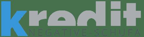 www.kredit-negative-schufa.de-logo2