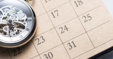 Wie lange bleiben Schufa-Einträge bestehen?