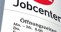 Auch bei Arbeitslosigkeit gibt es die Möglichkeit auf Kredite