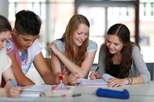 Kredit aufnehmen als Schüler