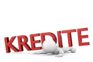 Kredite umschulden ohne Schufa