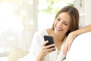 Trotz einer negativen Schufa einen Handyvertrag abschließen
