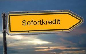 sofortkredite;kredit-negative-schufa.de