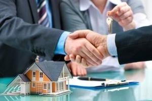 Kredit für Selbstständige zur Baufinanzierung