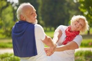 Kredit für Rentner über 80
