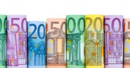 Einkommen; 10 Kredittipps; kredit-negative-schufa.de
