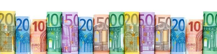 Einkommen; Kredit-Tipps; kredit-negative-schufa.de