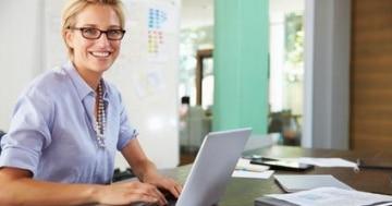 Kreditanträge einfach online stellen