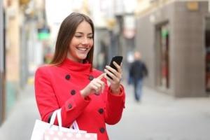 Wie wirkt sich ein Handyvertrag auf die Schufa aus?