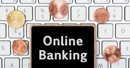 Sofortkredite über Online-Angebote beantragen.