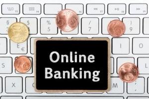 Banken für Sofortkredite
