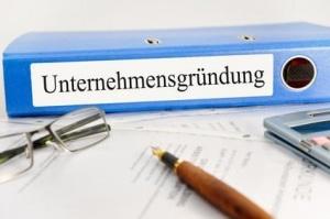 Businessplan als Entscheidungsgrundlage für Kreditvergabe