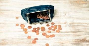 Kredite für Rentner mit wenig Rente