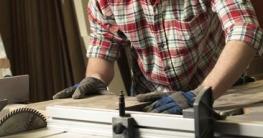Kredit für selbstständige Handwerker