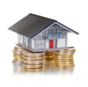 Kredit für Selbstständige für Hauskauf