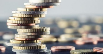 Das Einkommen entscheidet über die Kreditvergabe