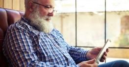 Kredit für Rentner mit Haus
