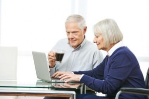 Online-Kredite vereinfachen die Kreditaufnahme