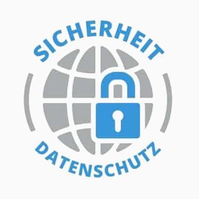 Sicherheit; Datenschutz; kredit-negative-schufa.de